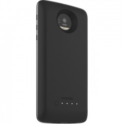 Mophie - 3505 - Mophie juice pack Battery - For Smartphone - 3000 mAh - 5 V DC Output - 5 V DC Input