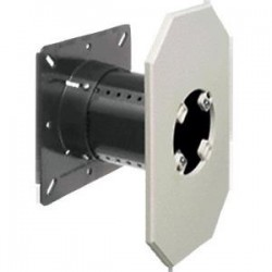 Arlington Industries - 8141ALP - Arlington Mounting Box for Lighting Fixture