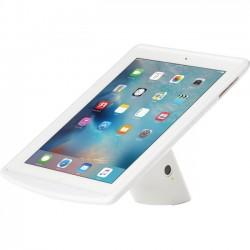 Opengear - CT200-B - InVue IR2 Commercial Tablet Frame, iPad 4 - Black - Black
