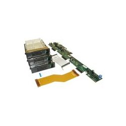 Intel - A2400SCSIKIT - Intel 2U Hot Swap SCSI Backplane