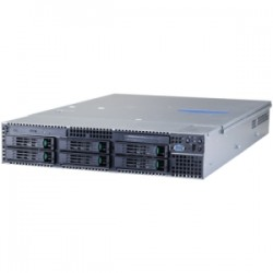 Intel - ADR700WPS - Intel Server Chassis SR2400 Hot-Swappable Redundant AC Power Supply - 700W