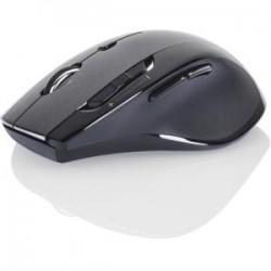 Rapoo - 10380 - Rapoo 7800P Wireless Laser Mouse - Laser - Wireless - USB - 1600 dpi - Tilt Wheel