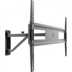 Kanto Av Systems TV Mounts and Furniture