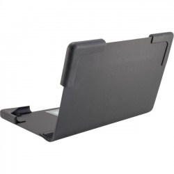 Devicewear Carrying Cases