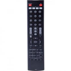 Hitachi - HL02806 - Hitachi Device Remote Control - For Projector