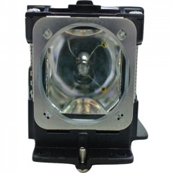 V7 - 610 340 8569-V7-1N - V7 Replacement Lamp for Sanyo 610 340 8569 - 200 W Projector Lamp - 3000 Hour