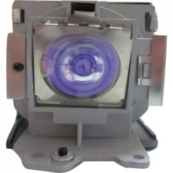 V7 - 5J.Y1E05.001-V7-1N - V7 Replacement Lamp for BenQ 5J.Y1E05.001 - 200 W Projector Lamp - 4000 Hour