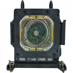 V7 - 5J.J9A05.001-V7-1N - V7 Replacement Lamp for BenQ 5J.J9A05.001 - 190 W Projector Lamp - 3000 Hour