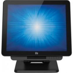 ELO Digital Office - E000520 - Elo X-Series 17-inch AiO Touchscreen Computer - Intel Core i7 2.70 GHz - 8 GB DDR3L SDRAM - 1 TB HDD - Windows 10