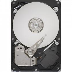 Seagate - ST3320620AS - Seagate Barracuda ST3320620AS 320 GB 3.5 Internal Hard Drive - SATA - 7200rpm - 16 MB Buffer