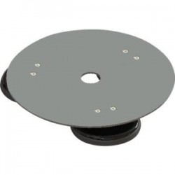 Sierra Wireless - 6001113 - Sierra Wireless Magnet Mount for Antenna - Black Powder Coat