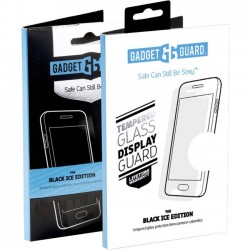 Trident Case - GGBIXXC208SS01A - Gadget Guard Samsung Galaxy J7 2017 Tempered Glass Crystal Clear - LCD Smartphone