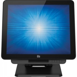 ELO Digital Office - E047414 - Elo X-Series 17-inch AiO Touchscreen Computer - Intel Core i5 2 GHz