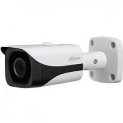 Dahua Technology - A21BB03 - Dahua Lite A21BB03 2 Megapixel Surveillance Camera - Color - 131.23 ft Night Vision - 1920 x 1080 - 3.60 mm - CMOS - Cable - Bullet - Pole Mount, Junction Box Mount