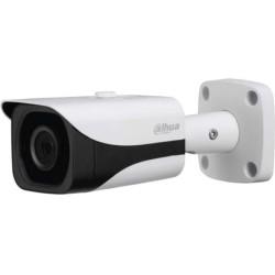Dahua Technology - A42AB22 - A42ab22