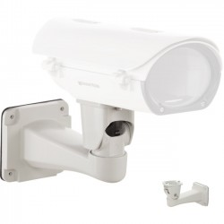 Arecont Vision - HSG2-WMT - Arecont Vision Wall Mount for Surveillance Camera