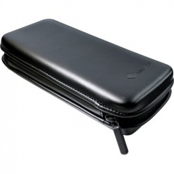 Livescribe Carrying Cases