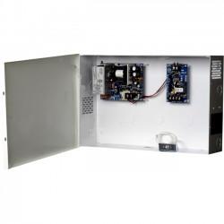 Alarm Controls - APS-300 - Alarm Controls APS-300 Proprietary Power Supply - 110 V AC, 220 V AC Input Voltage