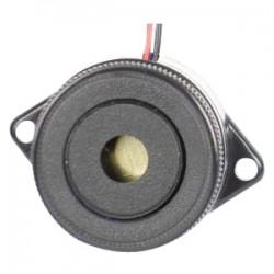 Alarm Controls - PA300 - Alarm Controls Dual Tone Buzzer - 28 V DC - 85 dB - Audible