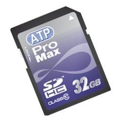 Atp Electronics Electronic Components