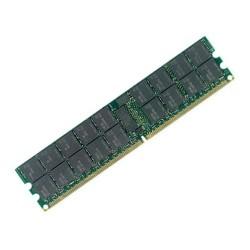 ATP Electronics - AH12K72E4BJE6M - Atp 4GB DDR2 SDRAM Memory Module - 4 GB - DDR2 SDRAM - 667 MHz DDR2-667/PC2-5400 - ECC - Registered - 240-pin - DIMM