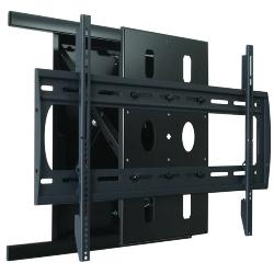 Premier Mounts - AM225F - Premier Mounts AM225F Wall Mount for Flat Panel Display - 37 to 63 Screen Support - 224.87 lb Load Capacity