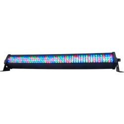 American DJ - MEG437 - American DJ Mega GO Bar 50 RGBA Special Effect Light