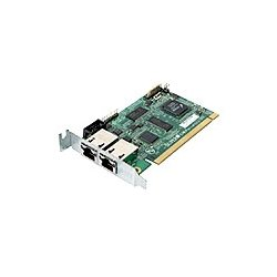 Supermicro - AOC-SIMLP-3 - Supermicro AOC-SIMLP-3 Remote Management Ethernet Adapter - ProprietaryNetwork (RJ-45) - Low-profile