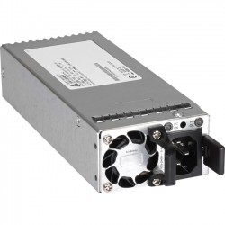 Netgear - APS150W-100NES - Netgear Power Module - 120 V AC, 230 V AC