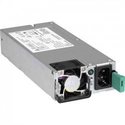 Netgear - APS550W-100NES - Netgear ProSAFE Auxiliary Power Supply - 120 V AC, 230 V AC