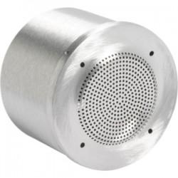 Atlas Sound - 4104 - Atlas Sound 410-4 Speaker - Indoor/Outdoor