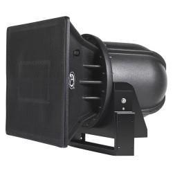 Atlas Sound - AH9040S - Atlas Sound AH9040S 250 W RMS Speaker - 2-way - 75 Hz to 14.50 kHz - 8 Ohm - 104 dB Sensitivity