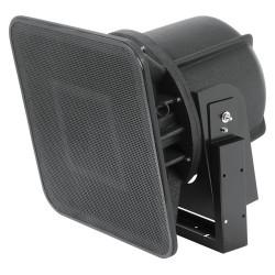 Atlas Sound - AH99-8ST - Atlas Sound AH99-8ST 100 W RMS Speaker - 2-way - 90 Hz to 15 kHz - 101 dB Sensitivity