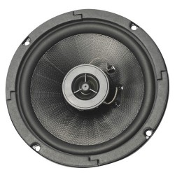 Atlas Sound - FA136 - Atlas Sound Strategy FA136 Speaker - 35 W RMS - 80 Hz to 20 kHz - 8 Ohm - 91 dB Sensitivity