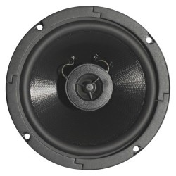 Atlas Sound - FA136T47 - Atlas Sound Strategy FA136T47 Speaker - 35 W RMS - 80 Hz to 20 kHz - 8 Ohm - 91 dB Sensitivity