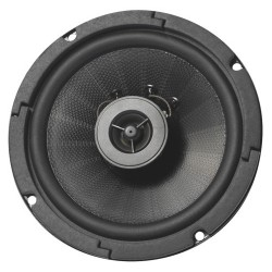 Atlas Sound - FA136T87 - Atlas Sound Strategy FA136T87 Speaker - 35 W RMS - 80 Hz to 20 kHz - 8 Ohm - 91 dB Sensitivity