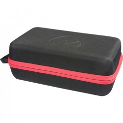 Atomos - ATOMNJTC01 - Atomos Carrying Case for Camera Recorder/Monitor