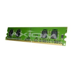 Axiom Memory - 91.AD346.032-AX - Axiom 2GB DDR3-1066 UDIMM for Acer # 91.AD346.032, ME.DT310.2GB - 2 GB (1 x 2 GB) - DDR3 SDRAM - 1066 MHz DDR3-1066/PC3-8500 - Non-ECC - Unbuffered - 240-pin - DIMM