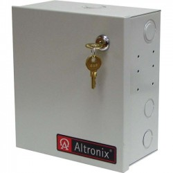 Altronix - ALTV164175 - Altronix ALTV164175 Proprietary Power Supply - 16 V AC Input Voltage