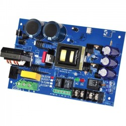 Altronix - OLS250220 - Altronix OLS250220 Proprietary Power Supply - 220 V AC Input Voltage