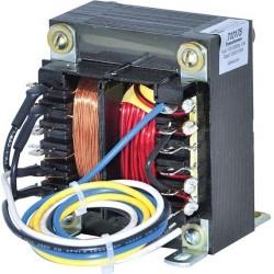 Altronix - T12175 - Altronix AC Transformer - 175 VA - 110 V AC Input - 12 V AC Output