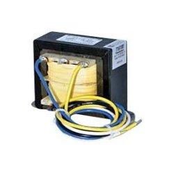 Altronix - T16100/220 - Altronix AC Open Frame Transformer. 16VAC @ 6.25A - 100 VA - 230 V AC Input - 16 V AC Output