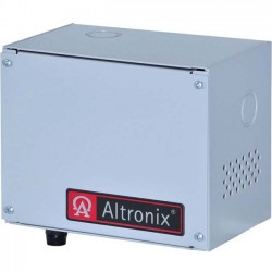 Altronix - T16100C - Altronix T16100C Step Down Transformer - 100 VA - 110 V AC Input - 16 V AC Output