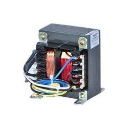 Altronix - T16175C - Altronix T16175C Step Down Transformer - 175 VA - 120 V AC Input - 16 V AC Output
