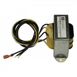 Altronix - T2428100220 - Altronix T2428100220 Step Down Transformer - 100 VA - 220 V AC Input - 24 V AC, 28 V AC Output