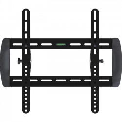 Vanco TV Mounts and Furniture