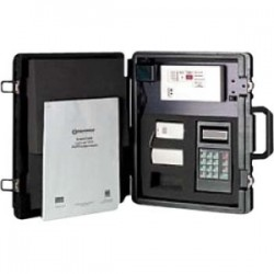 Alpha Communications - NC500ESSK2WR - Alpha NC500ESSK Portable Site Survey Kit