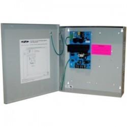 Alpha Communications - P512243A - Alpha P-512243A Proprietary Power Supply - 120 V AC Input Voltage - 12 V DC, 24 V DC Output Voltage - Wall Mount, Rack-mountable - 180 W