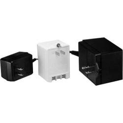 American Fibertek - PS12AC - Afi PS 60 Step Down Transformer - 120 V AC Input - 12 V AC Output