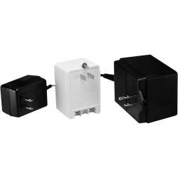 American Fibertek - PS-24DC - Afi AC Adapter - 120 V AC Input Voltage - 24 V DC Output Voltage